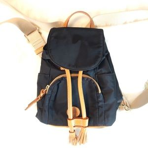 Dooney & Bourke Bags - Dooney & Bourke 'Small Murphy Backpack'